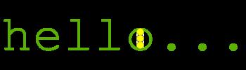 Counselling Loughborough Logo